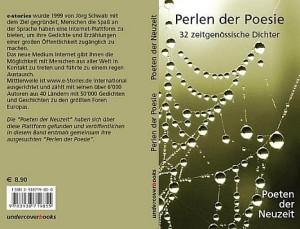 Perlen der Poesie1