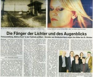 murrhardt.artikel